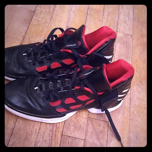 low priced 462d8 01773 Adidas D Rose 2. M5a52b27d85e60543ff001a08. Other Shoes ...